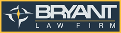 Logo of Bryant Law Firm
